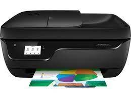 HP OfficeJet 3831 au meilleur prix