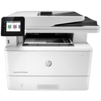 imprimante multifonction hp color laserjet pro m377dw
