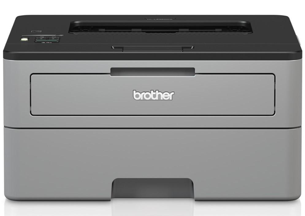 Brother HL-L2370DN au meilleur prix
